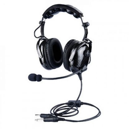 Carbon-Fiber-General-Aircraft-PNR-Aviation-Headsets