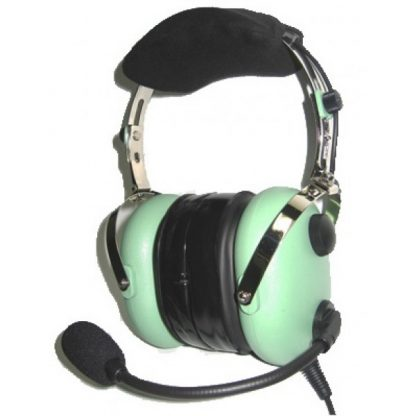ENTRY-LEVEL-HEADSETS