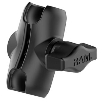 RAM®-Double-Socket-Arm