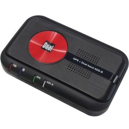 XGPS170D – GPS + Dual Band ADS-B