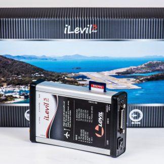 iLevil-3-AW
