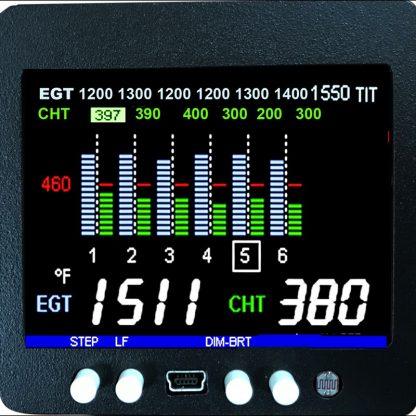 EDM 350 Basic